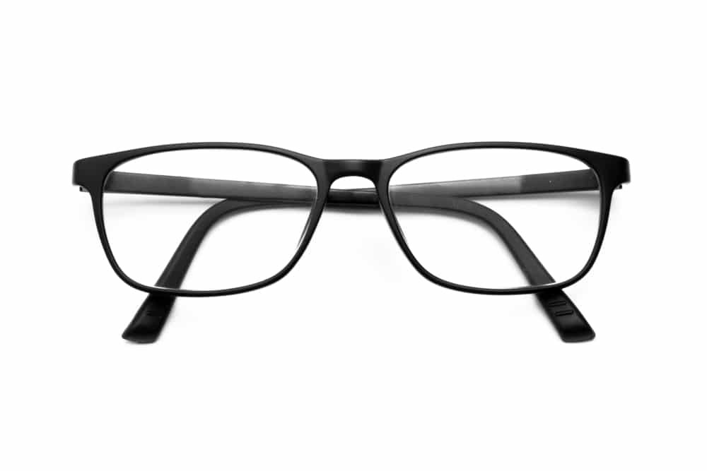 How Long Does Laser Eye Surgery Last? - Eye Center of Texas